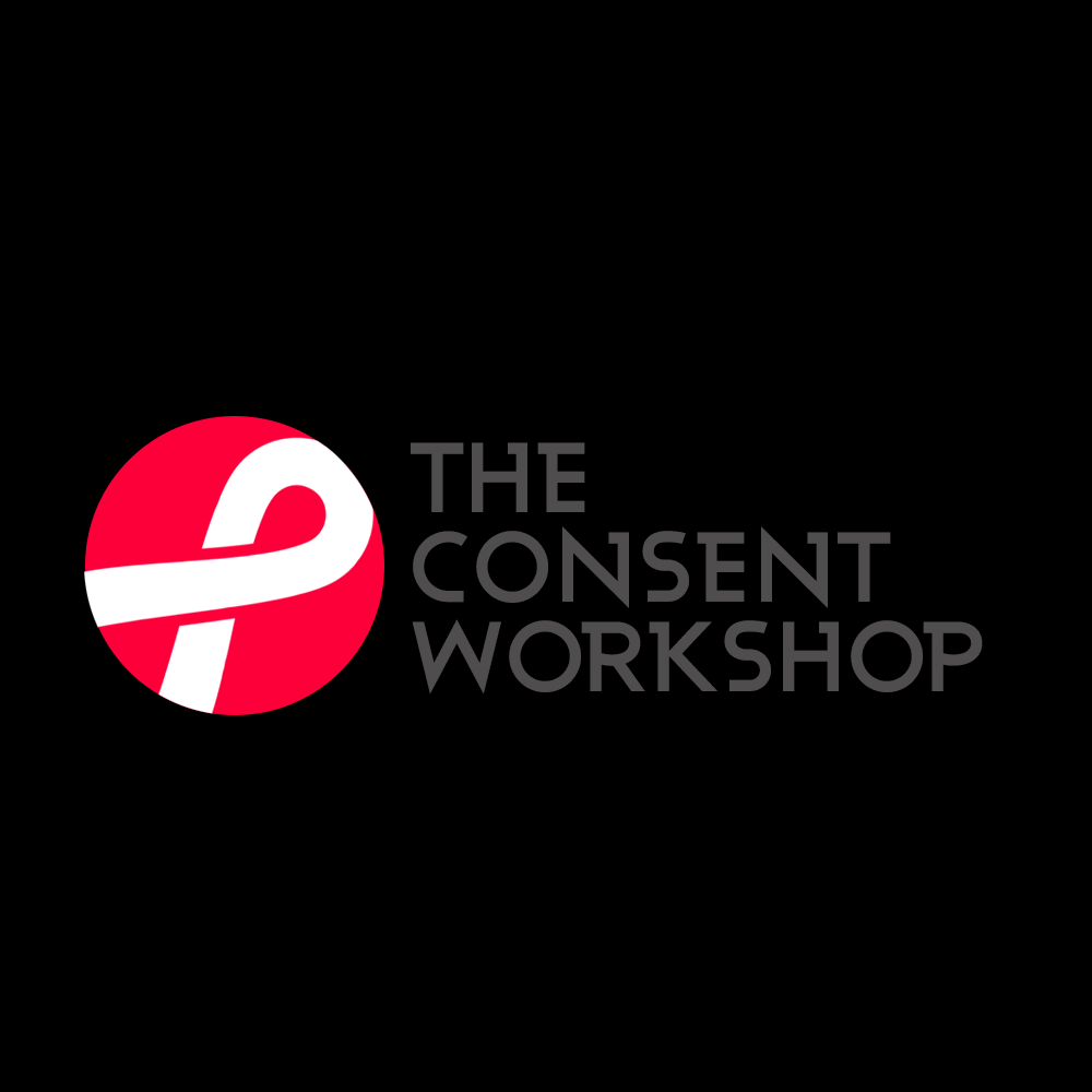 The Consent Workshop The TCW Community is for you