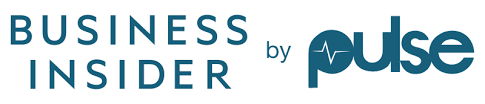 The Consent Workshop Press Releases & News