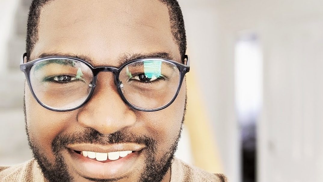 The Consent Workshop TCW Chat: Dayo Adedapo