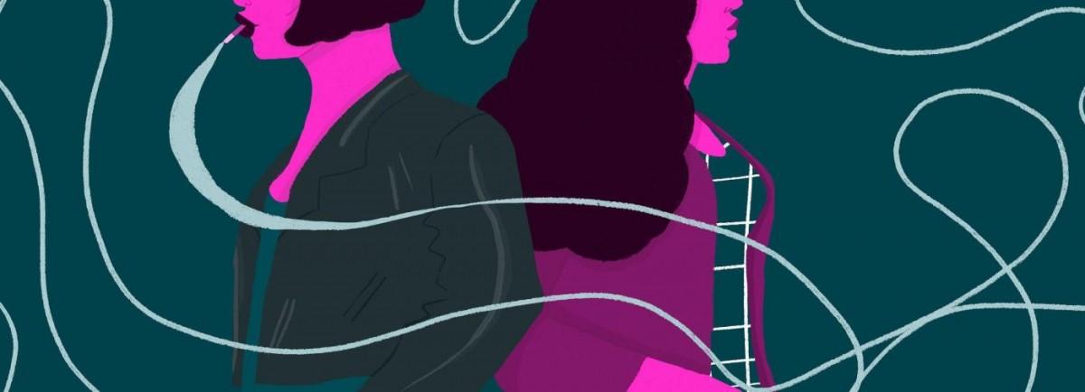 The Consent Workshop How Purity Culture Enables Rape Culture