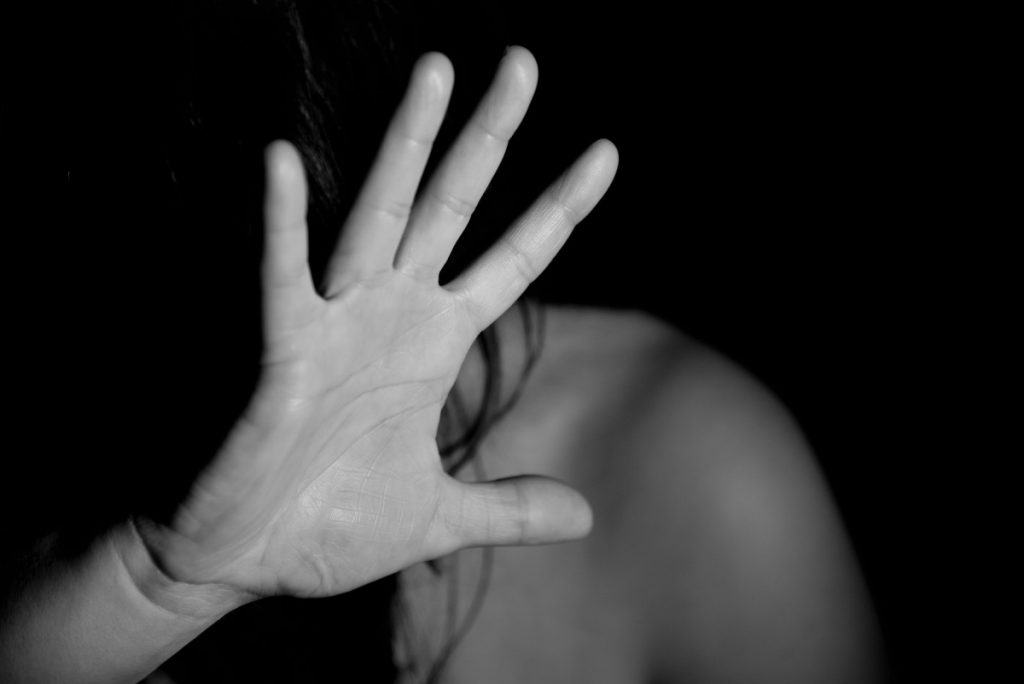 The Consent Workshop Sexual Assault: Why We Must Expand Our Definition of Sex
